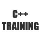 C++ Training